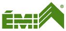 EMI engedély Codefon-Solar Kft.