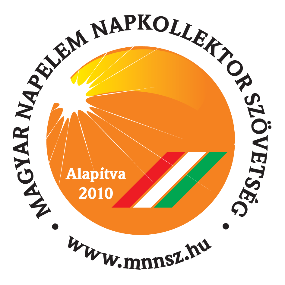 magyar-napkollektor-napelem-szovetseg